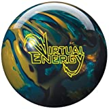 516W6XPxbiL. SL160  Storm Virtual Energy