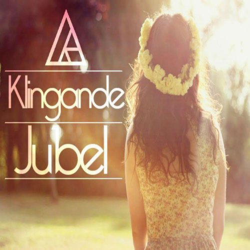 Klingande-Jubel-WEB-2013-SPANK Download