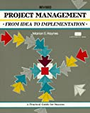 img - for Project Management, Revised (Fifty-Minute Series Book) book / textbook / text book