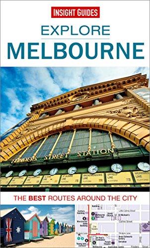 insight-guides-explore-melbourne-insight-explore-guides