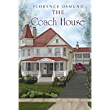 The Coach House ~ Florence  Osmund