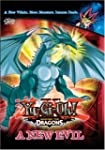 Yu Gi Oh! Waking the Dragons: Season...