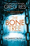 The Bone Tree (Penn Cage, Book 5)