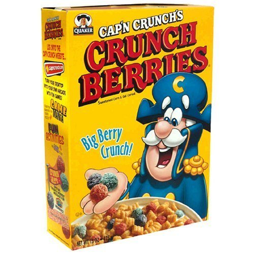 capn-crunch-crunch-berries-cereal-15oz-boxes-pack-of-4-by-quaker