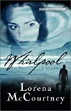 img - for Whirlpool (Julesburg Mystery Series #1) book / textbook / text book