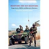 Fools' Crusade: Yugoslavia, Nato, and Western Delusions ~ Diana Johnstone