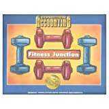 Century 21 Accounting: Fitness Junction Manual Simulation With Source Documents