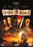 Fluch der Karibik (2 DVDs) [Special E...
