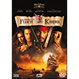 "Fluch der Karibik [Special Edition] [2 DVDs]von ""Johnny Depp"""