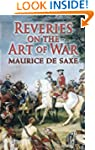 Reveries on the Art of War