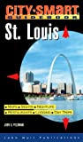img - for City Smart: St. Louis (City-Smart Guidebook St. Louis) book / textbook / text book