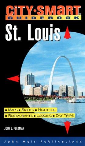 City Smart St. Louis, JODY S. FELDMAN