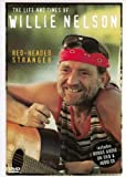 The Life And Times Of Willie Nelson : Red - Headed Stranger
