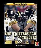 The Pittsburgh Steelers (Team Spirit)