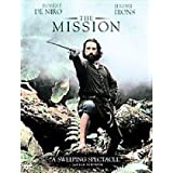 The Mission [1986] [DVD]by Robert De Niro
