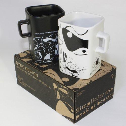 Picasso Coffee Mug-ecx.images-amazon.com