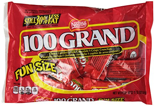 100-grand-chocolate-bar-fun-size-11-oz