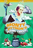Monty Python's Flying Circus: Set 3 (Season 2)