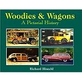 Woodies & Wagons