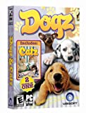Petz: Dogz 5 and Catz 5