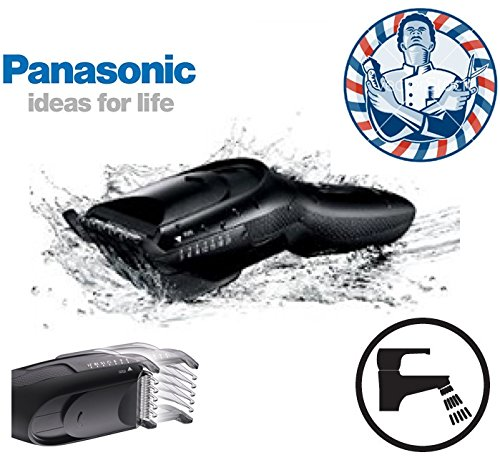 panasonic-hair-clipper-beard-trimmer-washable-including-lubricant-precise-cutting-easy-cleaning-brus