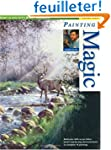 Painting Magic