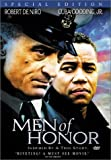 Men Of Honor (Special Edition, Widescreen) [Import]
