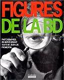 echange, troc Jean-Luc Fromental - Figures de la BD
