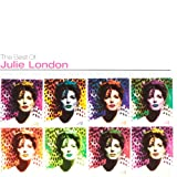 The Best Of Julie Londonby Julie London