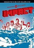 Warren Miller's Impact (Collector's Deluxe Edition)