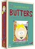 South Park - La petite boîte de Butters [Non censuré]