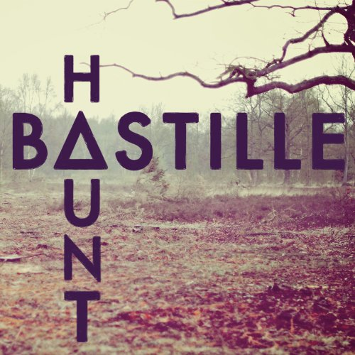 Bastille - Haunt