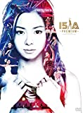 "15th Anniversary Mai Kuraki Live Project 2014 BEST ""一期一会"" ~Premium~【通常盤】 [DVD]"