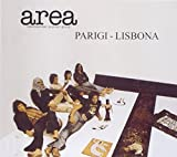 Parigi-Lisbona by AREA (2013-08-02)