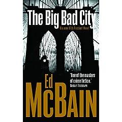 Th Big, Bad City