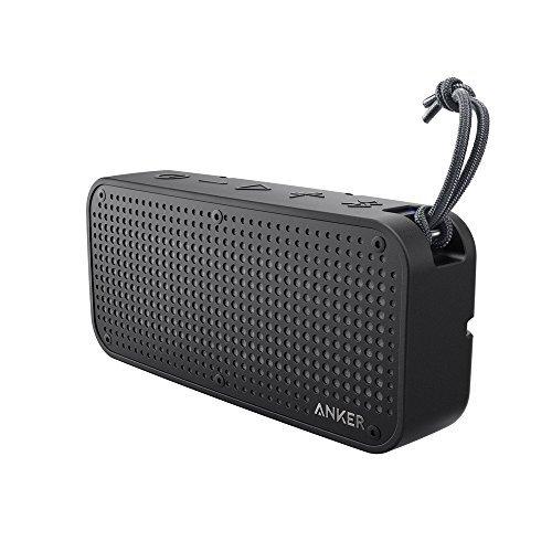 Anker SoundCore Sport XL Portable Bluetooth Speaker
