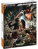 Dragon's Dogma Signature Series Guide