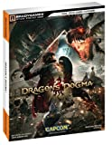 Dragons Dogma Signature Series Guide