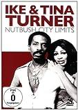 echange, troc Nutbush City Limits [Import allemand]