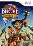 Brave: Warriors Tale - Wii Standard E...