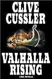 Valhalla Rising (Dirk Pitt Adventure)