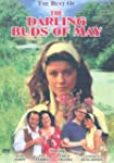 The Darling Buds Of May: The Best Of...