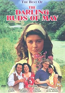 The Darling Buds Of May: The Best Of [DVD]