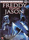 echange, troc Freddy contre Jason [Édition Prestige]