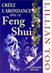Crer l'abondance avec le Feng shui