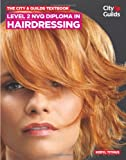 The City & Guilds Textbook: Level 2 NVQ Diploma in Hairdressing (Vocational)