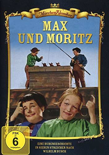max-und-moritz