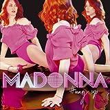 Hung Up ~ Madonna