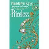 Priceless by Mandalyn Kaye