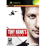 Tony Hawk's Project 8 ~ Activision Inc.